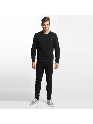 Verkaufsfachmann Oxbow Herren Pullover Saddell in schwarz Outlet Günstigen Preisen Angebote Online-Verkauf Vorbestellung Für Verkauf th6IdCOC