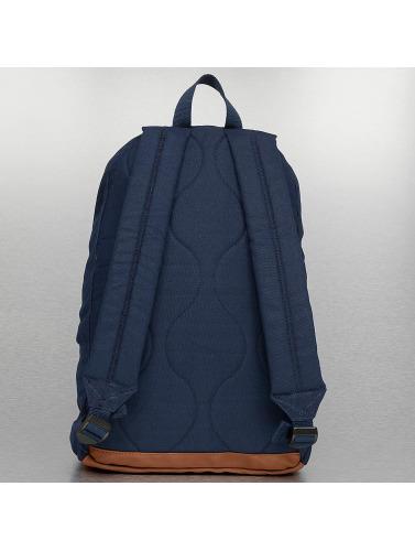 Verkauf Truhe Bilder Oxbow Rucksack Fonoll in blau Spielraum Ansicht 8sYXacV