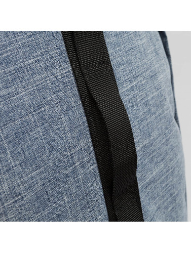 Oxbow Rucksack Fermo in blau Günstig Kaufen Footlocker Freies Verschiffen Niedriger Versand Rabatt Günstig Online Verkauf Wirklich Besuch hN2Cmq