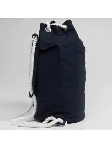 Oxbow Rucksack Finetti in blau