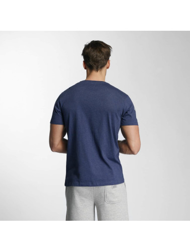 Oxbow Herren T-Shirt Stank in blau