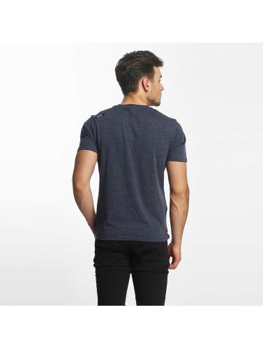 Oxbow Herren T-Shirt Tummel in blau