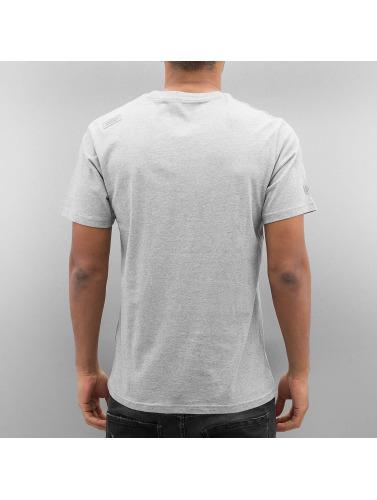 Oxbow Herren T-Shirt Torto in grau