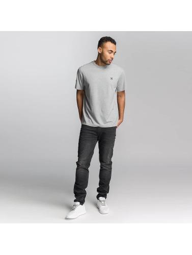 Oxbow Herren T-Shirt Tortuga in grau