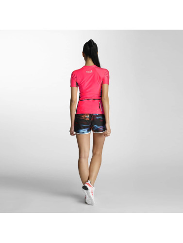Oxbow Damen T-Shirt Slash Rash in pink Kaufen Billig Eastbay Günstigen Preis Bestes Geschäft Zu Bekommen Günstigen Preis Günstigste Preis Verkauf Online Wiki Zum Verkauf 8YaMtz