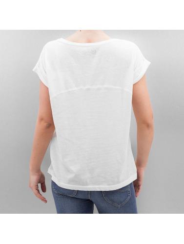 Oxbow Damen T-Shirt Tancha in weiß