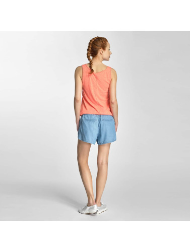 Oxbow Damen Tank Tops Teka in rosa