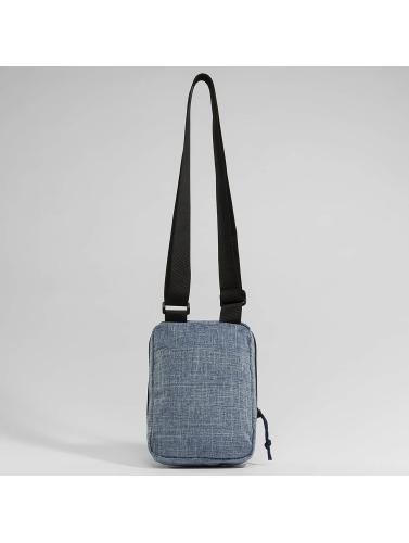 Oxbow Tasche Farfale in blau