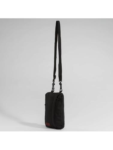 Oxbow Tasche Farneto in schwarz
