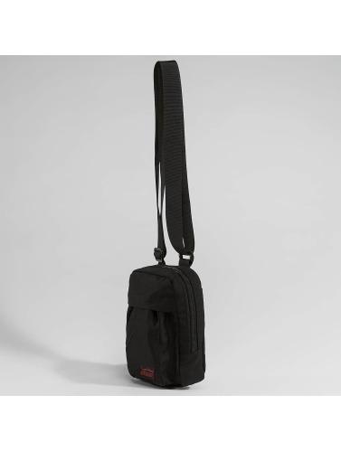 Oxbow Tasche Farfale in schwarz
