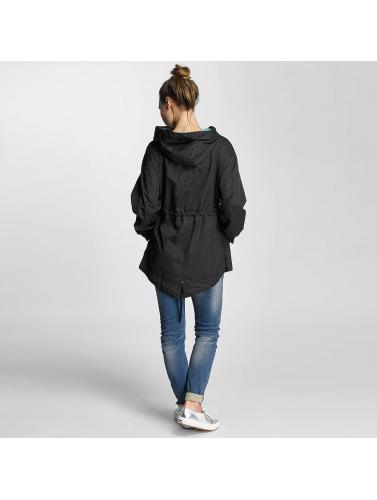 Oxbow Damen Übergangsjacke Jundia in schwarz