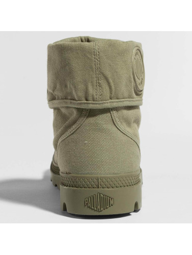 Palladium Herren Boots Pallabrouse in olive Zum Verkauf Preiswerten Realen Rabatt Neue Ankunft Auslass Freies Verschiffen NPgqb