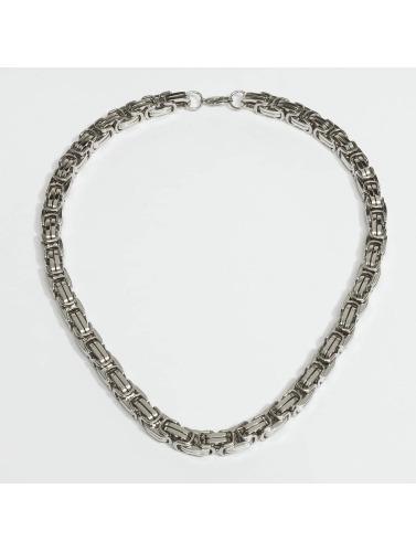 Paris Jewelry Kette Jewelry in silberfarben