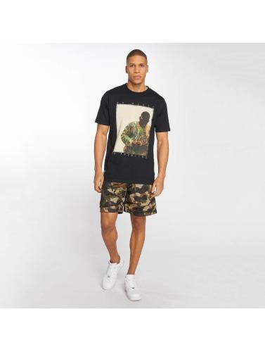 klaring stort salg gratis frakt footlocker Lær Hombres Camiseta Big Poppa I Neger salg footlocker rDjRq