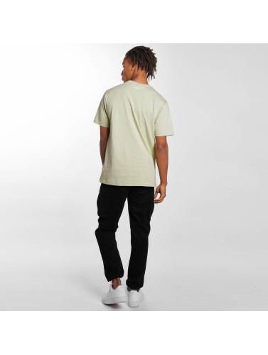 Pelle Pelle Hombres Camiseta Beryktede Kjeltringer I Verde 100% online god service dTrYOsl5s