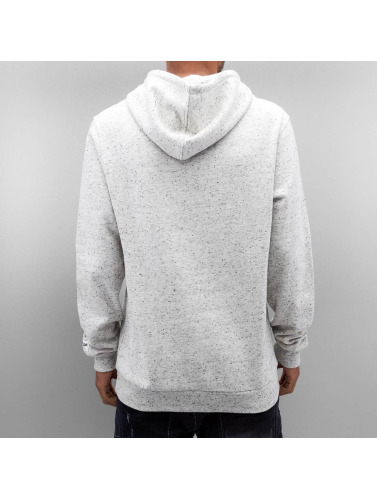 Pelle Pelle Herren Hoody Not Your Average in grau