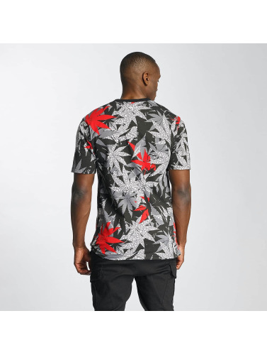 Pelle Pelle Herren T-Shirt So Dope in bunt