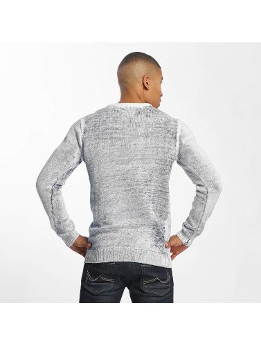 Petrol Industries Herren Pullover Knitwear in indigo