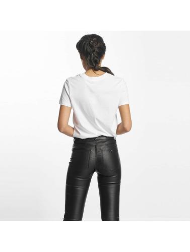 utsikt til salgs billigste pris online Dame Pcseni Stykker I Hvitt kjøpe billig billig CtEa46tJy