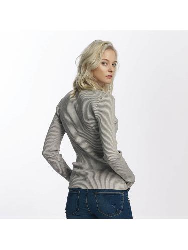 Pcvesla Kvinner Jersey Stykker I Grått klaring komfortabel ekstremt billig med mastercard HJBEYyu