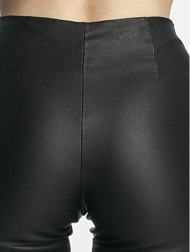 Pieces Mujeres Legging/Tregging pcSkin in negro