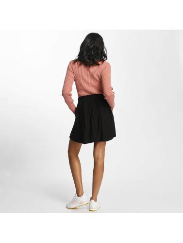 Pieces Damen Pullover pcDesla in rosa