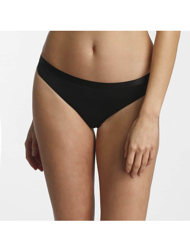 Pieces Mujeres Ropa interior pcMuse in negro