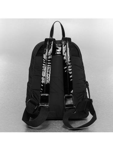 Pieces Rucksack pcVictoria in schwarz