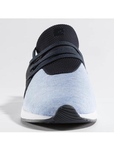 Wavey Blau In Sneaker Project Delray 1qw6TT
