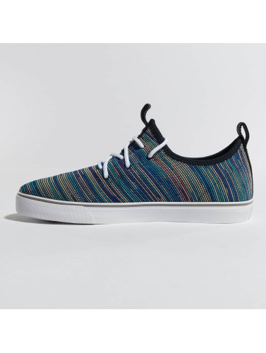 Project Delray Sneaker C8ptown In Blau