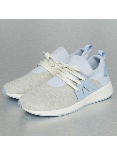 Project Delray Damen Sneaker <small>             Project Delray         </small>         <br />          Wavey in grau