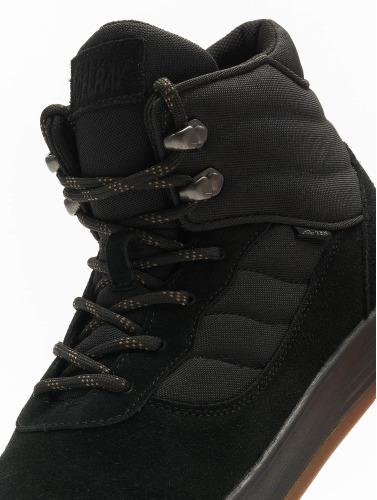 Project Delray Herren Sneaker DLRY 250 in schwarz