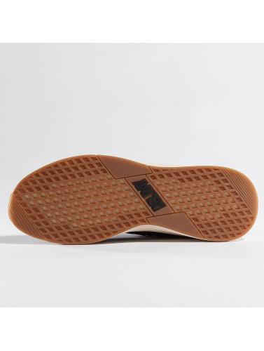 Project Delray Zapatillas de deporte Wavey in azul
