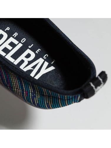 Project Delray Zapatillas de deporte C8ptown in azul