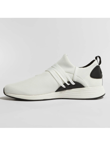 Project Delray Zapatillas de deporte Wavey in blanco
