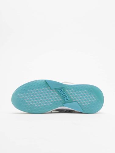 Project Delray Zapatillas de deporte <small> Project Delray </small> <br />  Wavey in gris