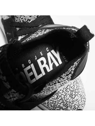 billige gode tilbud wiki billig online Project Delray Zapatillas De Deporte Project Delray Prosjektet Delray Zapatillas De Deporte Prosjekt Delray Wavey In Negro Wavey I Neger FbkcFkOy