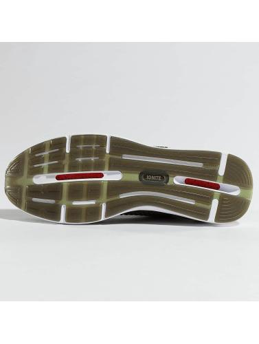 Puma Herren Sneaker Ignite Limitless Weave in grün