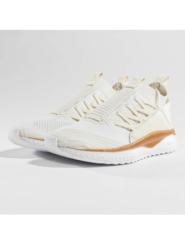 Puma Damen Sneaker Tsugi Jun in weiß