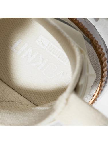 Puma Damen Sneaker Tsugi Jun in weiß