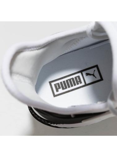Puma Herren Sneaker Tsugi Cage in weiß