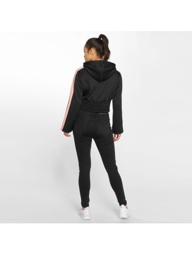Puma Punkt Genser Kvinner I Svart kjøpe online outlet salg komfortabel PkPWCQfm