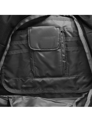 Günstig Kaufen Veröffentlichungstermine Visa-Zahlung Günstiger Preis Quiksilver Rucksack Schoolie in schwarz Freies Verschiffen Verkauf Online GqIus6