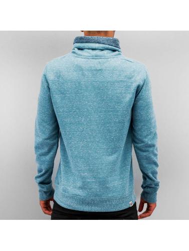 Ragwear Herren Pullover Indiana in blau