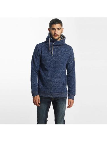Ragwear Herren Pullover Hooker in blau Beste Günstig Online Günstiger Preis Store doxOhKG2A