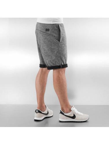 Verkauf Fälschung Ragwear Herren Shorts Ryan in schwarz Ebay Zum Verkauf wDKvJ