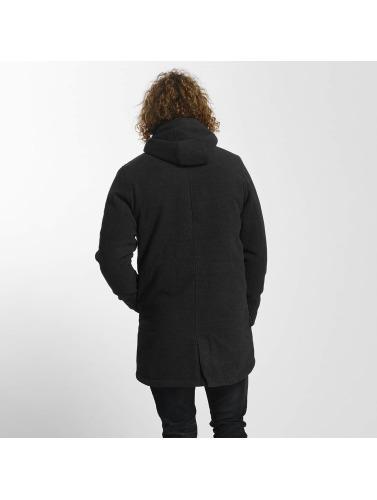 Ragwear winterjacke schwarz