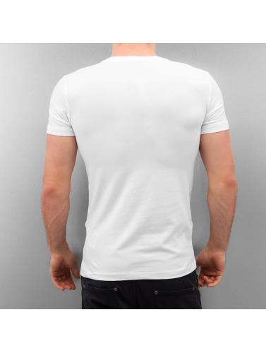 Menn Rød Bro Knulle Deg I Hvitt billig mote stil nyeste billig pris virkelig billig pris Outlet store Steder billig salg anbefaler DnVpkqGy