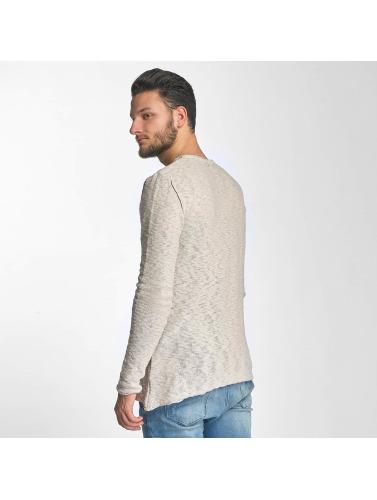 Red Bridge Herren Pullover Knit in beige Mit Dem Verkauf Kreditkarte Online 8TC9WdRze1