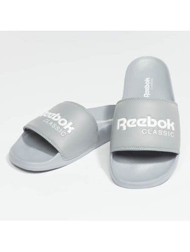 Reebok Chanclas / Sandalias Classic Slide in gris